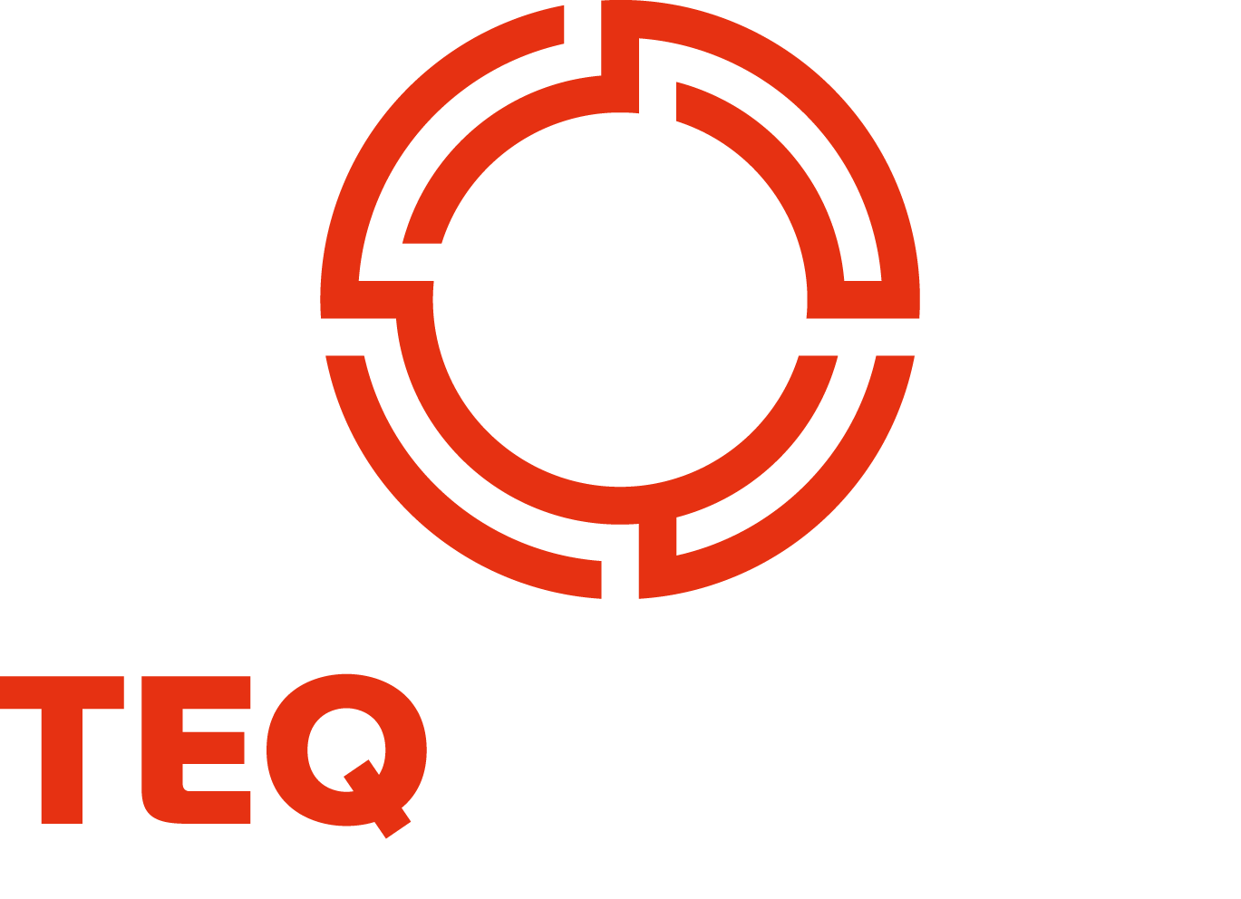 TEQnation 2018 - The Future of IT